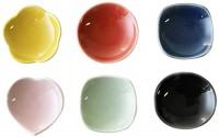 CtoCJAPAN-Ceramic-Plate-Set-6pcs-Premium-Quality-Porcelain-Made-in-Japan-No-546375-28.jpg