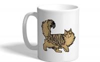 Custom-Funny-Coffee-Mug-Coffee-Cup-Norwegian-Forest-Cat-A-White-Ceramic-Tea-Cup-11-OZ-Design-Only-34.jpg