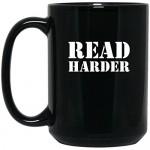 Funny-Book-Lover-Mug-Read-Harder-Large-Black-Mug-68.jpg
