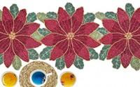 Glitz-sequin-Beads-table-runner-13x36-Maroon-Green-Multi-Beaded-Table-Runner-Decorative-Table-Runner-Farmhouse-Table-Runner-in-Beads-Rustic-Table-Runner-Christmas-Table-Runner-in-Beads-Decorations-20.jpg