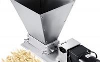 Happybuy-Electric-Grinder-2-Roller-Mill-Homebrew-40PRM-Malt-Crusher-with-11LBS-Hopper-for-Grains-Barley-Grinding-43.jpg