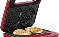 Holstein-Housewares-HF-09041R-Non-Stick-Heart-Waffle-Maker-Red-Stainless-Steel-1.jpg