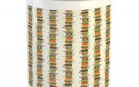 Lunarable-Tea-Party-Mug-Piles-of-Stacked-Colorful-Coffee-Cups-or-Mugs-Oriental-Feelings-Nostalgic-Printed-Ceramic-Coffee-Mug-Water-Tea-Drinks-Cup-Multicolor-46.jpg