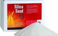 MEECO-S-RED-DEVIL-580-Silica-Sand-1.jpg