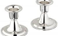 Rite-Lite-Silver-2-5-Plated-Candlestick-Set-2-5-11.jpg