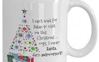 Santa-Claus-Christmas-mugs-Santa-Christmas-mugs-Christmas-themed-mugs-Santa-Autocorrect-Mug-33.jpg