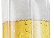 Vacu-Vin-Rapid-Ice-Bottle-Cooler-36.jpg