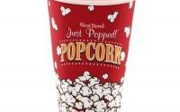 West-Bend-PC10627-1-Reusable-Theater-Popcorn-Bucket-Dishwasher-Safe-1-Quart-Red-63.jpg