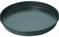 Chicago-Metallic-16124-Professional-Non-Stick-Deep-Dish-Pizza-Pan-14-25-Inch-4.jpg