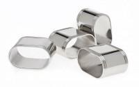 Godinger-Silver-Art-Set-of-4-Silver-Plated-Oval-Napkin-Rings-63.jpg