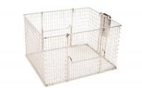 Henny-Penny-17801-Gas-Fryer-Basket-600-33.jpg
