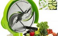 JJCFM-Multifunctional-Slicer-Adjustable-1-8Mm-Multifunction-Fruit-Vegetable-Slicer-Shredder-Potato-Cucumber-Lemon-Peeler-Chopper-Cutter-Kitchen-Gadgets-Business-Home-31.jpg