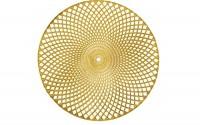 Kashi-Home-Holiday-Decorative-15-Round-Vinyl-Spiral-Placemat-Set-of-4-Gold-41.jpg