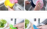 Ketuan-Multifunction-Kitchen-Cleaning-Tool-Brush-Dish-Washing-Brush-Pot-Pan-Dish-Bowl-Pot-Holder-Wash-Fruit-and-Vegetable-55.jpg