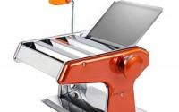 ROBDAE-Pasta-Maker-Machine-Pasta-Machine-Hand-Crank-Noodle-Maker-Stainless-Steel-Pasta-Maker-Adjustable-Fettuccini-Lasagna-Or-Dumpling-Skins-Home-Pasta-Makers-Color-Orange-Size-20-5X19X15CM-70.jpg