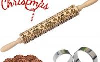 Rolling-Pin-Cookie-Cutters-Set-Circle-Metal-Cookie-Cutter-Christmas-Deer-Elk-Embossed-Wooden-Rolling-Pins-for-Baking-17-Inch-6.jpg