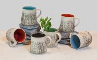 SPECIAL-OFFER-of-10-handmade-mug-set-Large-coffee-Mug-set-handmade-tea-cup-set-Stoneware-mug-set-wheel-thrown-Cup-Pottery-ceramic-mug-set-Birthday-gift-63.jpg