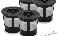 STYDDI-4-Pack-Single-Reusable-K-cups-Stainless-Mesh-Coffee-Filter-for-Keurig-Mr-coffee-Cuisinart-Breville-Single-Serve-Brewers-75.jpg