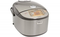 Zojirushi-NP-HTC18-Induction-Heating-10-Cup-Uncooked-Pressure-Rice-Cooker-and-Warmer-33.jpg