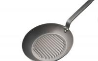 de-Buyer-Grill-Fry-Pan-Carbone-Plus-Steel-10-Cm-55.jpg