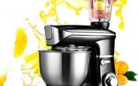 3-in-1-Kitchen-Stand-Mixer-220V-1300W-Blender-6-5L-Stainless-Steel-Bowl-7-Speed-Professional-Kitchen-Mixer-Meat-Grinder-Juicer-65.jpg
