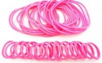 36-Piece-Pink-Rubber-Gummy-Bracelets-Silicone-Jelly-Bracelet-Rings-Set-59.jpg