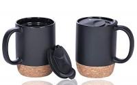 Coffee-Mug-Sets-15-oz-Large-Porcelain-Mugs-with-handle-for-Tea-Tea-Latte-Cappuccino-Set-of-2-Ceramic-Cups-with-Insulated-Cork-and-Splash-Proof-Mug-Lid-Matte-Grey-45.jpg