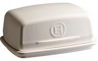 Emile-Henry-Ceramic-Butter-Dish-in-Clay-Cream-68.jpg
