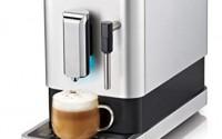 Espressione-8212S-Fully-Automatic-Espresso-Machine-Silver-6.jpg