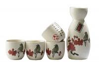 FANCY-PUMPKIN-Japanese-Ceramic-Sake-Bottle-Cups-Sets-Sake-Flask-for-Sushi-Bar-09-36.jpg