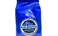 Jamaican-Blue-Mountain-Coffee-100-Pure-Whole-Bean-Board-Certified-Genuine-Whole-Beans-15.jpg
