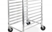 TrueCraftware-Commercial-10-Tier-Bun-Pan-Rack-Aluminium-Full-or-Half-Size-Sheet-Pan-Rack-with-Locking-Wheels-37.jpg