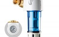 iSpring-WSP50GR-Reusable-Spin-Down-Sediment-Water-Filter-50-Micron-w-Scraper-360°Head-40.jpg