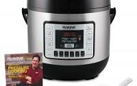 NUWAVE-NUTRIPOT-6-Quart-DIGITAL-PRESSURE-COOKER-with-Sure-Lock-Safety-System-Dishwasher-Safe-Non-Stick-Inner-Pot-11-Pre-Programmed-Presets-Detachable-Pressure-Pot-Lid-for-Easy-Cleaning-and-Chef-Tested-200-Recipe-Pressure-7.jpg