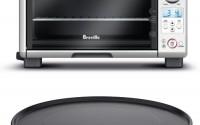 Breville-BOV450XL-Mini-Smart-Oven-with-11-Inch-Aluminum-Nonstick-Pizza-Pan-53.jpg