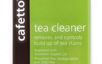 Cafetto-Organic-Tea-Maker-Cleaner-1-PACK-28.jpg