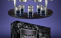 Crystal-Goose-GX-08-1812-19-Set-of-6-Cognac-Brandy-Glasses-6-Long-Stem-Liquor-Cordial-Glasses-6-Heavy-Base-Vodka-Shot-Glasses-with-Stand-Glassware-Set-with-Platinum-Plated-Sputtering-Gift-Box-12.jpg