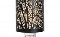 EQUSUPRO-Metal-Plug-in-Wax-Melt-Warmer-Wax-Electric-Burner-Melter-Fragrance-Warmer-Night-Light-for-Home-Office-Bedroom-Living-Room-Gifts-Decor-Tree-42.jpg