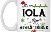 Funny-Christmas-Coffee-Mug-Holiday-Coffee-Mug-It-s-an-Iola-Thing-You-Wouldn-t-Understand-Christmas-Gifts-For-Family-Friends-With-Name-City-Iola-Ceramic-Mug-11oz-White-53.jpg