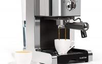 Klarstein-Passionata-Rossa-20-Espresso-Machine-•-20-Bar-•-Capuccino-•-Milk-Foam-•-1350W-•-Stylish-Design-for-Modern-Kitchens-•-Steam-Nozzle-for-Frothing-Milk-and-Preparing-Hot-Drinks-•-Silver-52.jpg