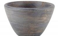 Mango-Wood-Bowl-Gray-Decorative-Salt-Cellar-4-Inch-13.jpg