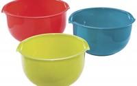 N-A-3-Piece-Mixing-Bowl-Set-Case-of-8-Multi-Color-Plastic-3-Piece-Dishwasher-Safe-68.jpg