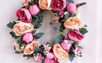 YJBear-European-Vintage-Artificial-Flower-Spring-Door-Wreath-Garland-Handcrafted-Peony-Silk-Flower-Twig-Front-Door-Wreath-Display-for-Entryway-Home-Decor-Wedding-Festival-Champange-Rose-16-Inch-28.jpg