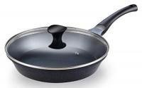 Cook-N-Home-2685-Nonstick-Marble-Coating-Saute-Fry-Pan-with-lid-12-inch-Black-32.jpg