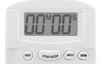 Digital-Kitchen-Timer-LCD-Countdown-Timer-Cooking-Timer-Baking-Timer-Electronic-Loud-Alarm-Clock-Alarm-for-Exercise-Game-Sports-White-47.jpg