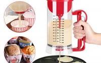 Electric-Mixer-Dispenser-Cordless-Battery-Powered-Cupcake-Waffle-Mixer-Dispenser-Pancake-Batter-Maker-Machine-37.jpg