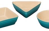 Le-Creuset-of-America-Stoneware-3-Piece-Serving-Dish-Set-Caribbean-26.jpg