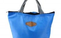 Lunch-Bag-IEason-Clearance-Sale-Waterproof-Portable-Picnic-Insulated-Food-Storage-Box-Tote-Lunch-Bag-Blue-56.jpg