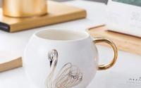 TFWell-Novelty-Coffee-Mug-White-Ceramic-Travel-Mug-Swan-Tea-Cup-Porcelain-Coffee-Mugs-with-Handle-for-Office-Wedding-Gifts-and-Home-Perfect-Gift-16-oz-36.jpg
