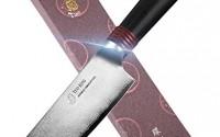 TUO-5-5-inch-Santoku-Knife-Kitchen-Damascus-Knives-Japanese-AUS-10-Blade-Core-Dishwasher-Safe-G10-Handle-RING-DM-Series-26.jpg